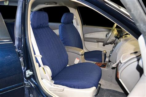 2005 chevy malibu seat covers chevrolet lumina car seat covers