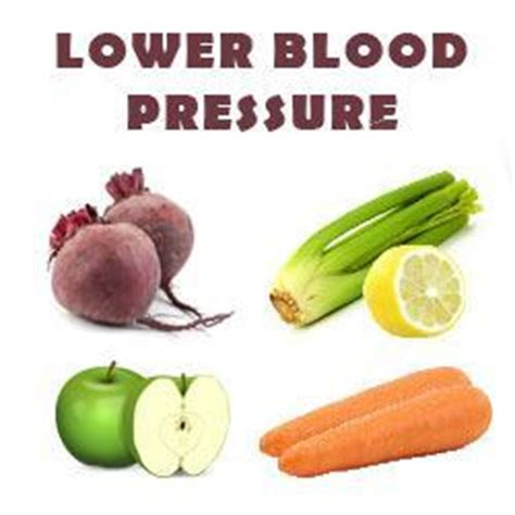 Detox Low Blood Pressure by The Celery Juice Benefits And Side Effects