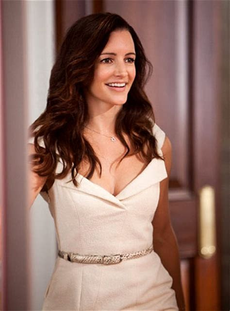 Kristin Davis Voted Most Beautiful 2 by Who Is Your Favourite And The City Gal Rediff