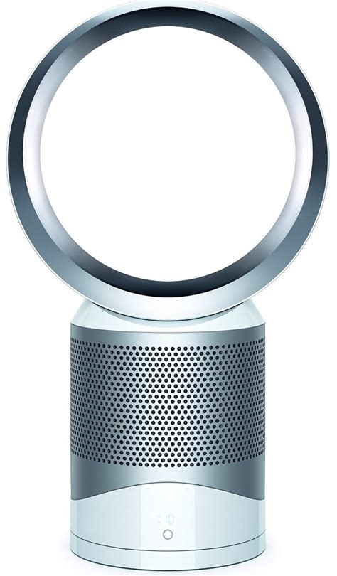 dyson 305218 01 cool link air purifier hepa filter white silver genuine new ebay