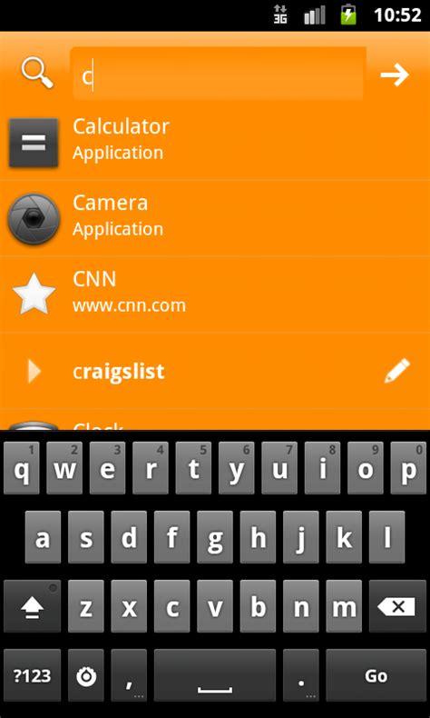 mobile getjar orange mobile apk for free on getjar