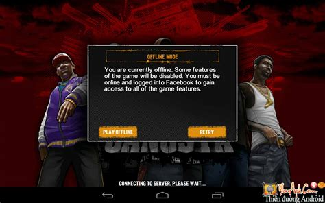 big time gangsta mod apk big time gangsta mod tiền glu credits miễn ph 237 cho android