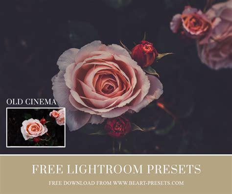 lightroom best presets free lightroom presets