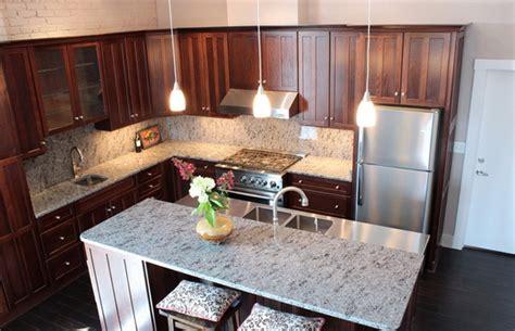 model desain meja kerja desain cantik desain cantik kumpulan desain meja dapur granit terbaru 2016 desain cantik
