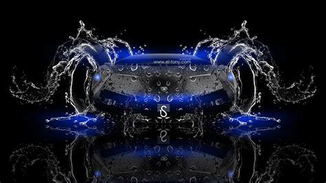lamborghini veneno blue lamborghini veneno tuning images