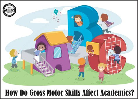 gross motor skills how do gross motor skills affect academics your therapy