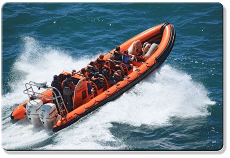 inflatable boats ireland rib repairs ireland