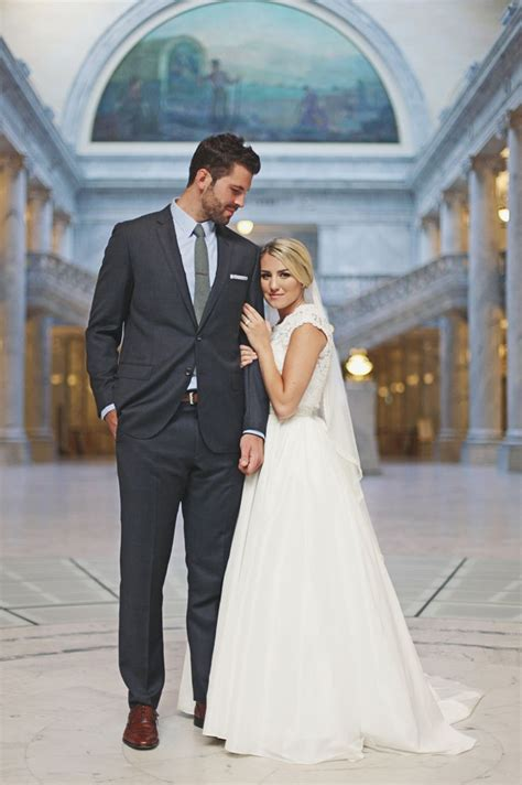 the height of love short tall celeb couples yahoo 1000 images about height difference on pinterest