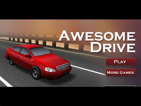 drive online free awesome drive play car games online free car games