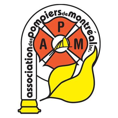 Calendrier Pompier Montreal Apm Pompiers Mtl Apmpompiersmtl