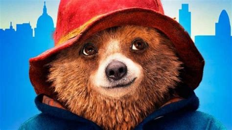rotten tomatoes best paddington 2 is rotten tomatoes best reviewed