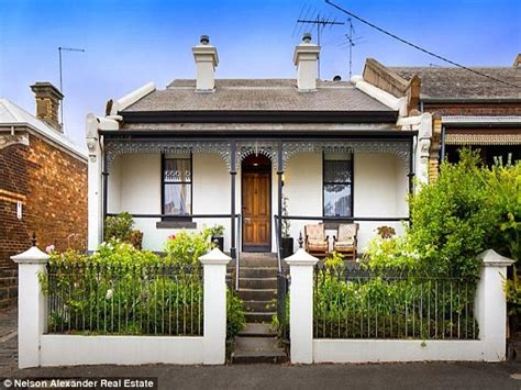 clearance rates surge to 82 in australia s hottest