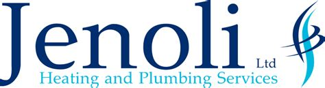 Pr Plumbing And Heating by Plumbers Stockport Paul Robinson Heating And Plumbing