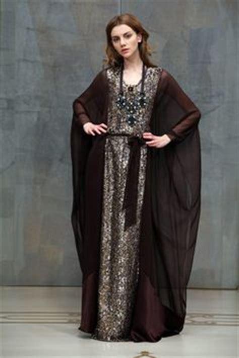 Abaya Dress Kaftan Busana Muslimah Mf 47 i jilbab abaya on abaya fashion abayas and muslim fashion