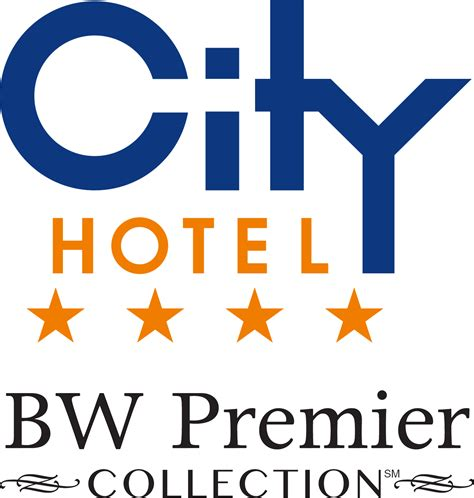 best western hotels reservations best western hotels reservations