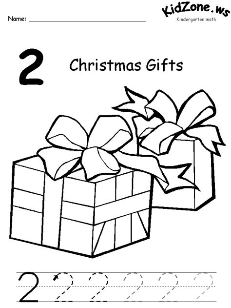 coloring pages twelve days christmas twelve days of christmas coloring pages az coloring pages