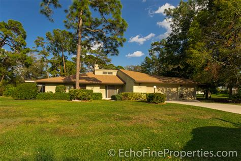 eastpointe country club in palm 13324 saffron circle eastpointe country club homes for