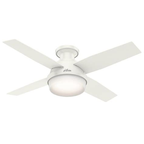flush mount indoor ceiling fans with lights best 25 flush mount ceiling fan ideas that you will like