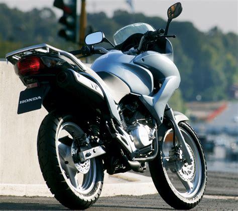 125 Kubik Motorrad Geschwindigkeit by Motorrad Oder Motorr 228 Der Nach Marke Honda Cb 1300 Honda
