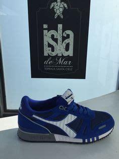 Vivere Iii 16 Sandal Diadora sneakers tennis shoes basse diadora heritage by the