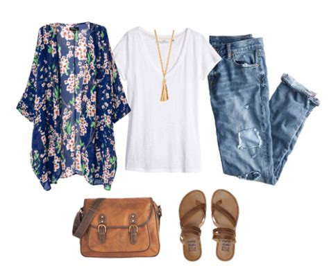 cute outfit themes 37 cute outfit ideas for summer