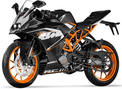 second motocross bikes on finance ktm bike images on wallpaperget com