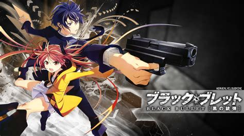 wallpaper black bullet black bullet wallpaper by heavenlycloudnine on deviantart