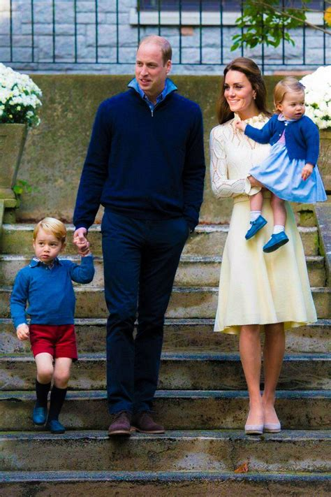 prince william last name the 25 best prince william ideas on pinterest prince