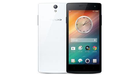 Find For Free Harga Oppo Find 5 Mini Dan Spesifikasi Fitur Lengkap Ponseluler