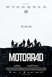Motorrad Aus Film motorrad film wikipedia