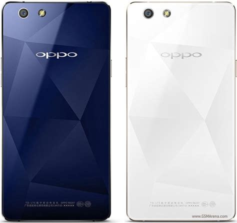 Hp Oppo Neo R1x oppo r1x pictures official photos
