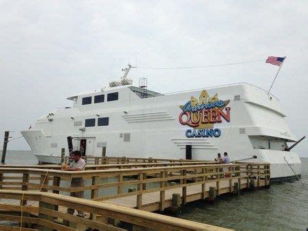 gambling boat in texas gambling boat aransas pass tx 1 slots online
