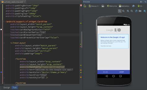 android studio maven android studio yu ıyalım geleceği yazanlar