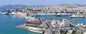 Car Rental Piraeus Port Greece image gallery piraeus airport