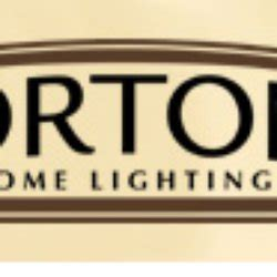 hortons home lighting 26 reviews furniture shops 60