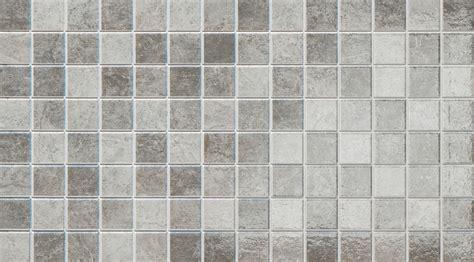 texture piastrelle piastrelle doccia texture la scelta giusta 232 variata sul