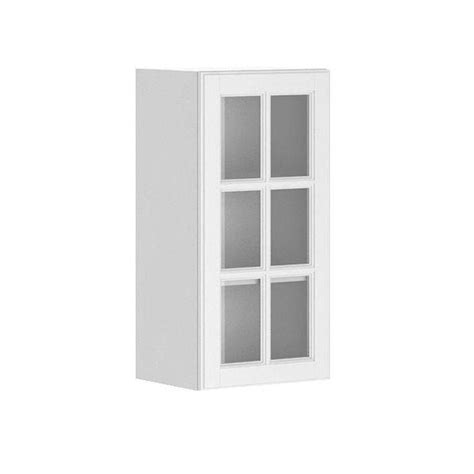 Unfinished Glass Cabinet Doors Unfinished Wall Cabinets With Glass Doors Unfinished Wall Cabinet With Glass Doors Cabinet