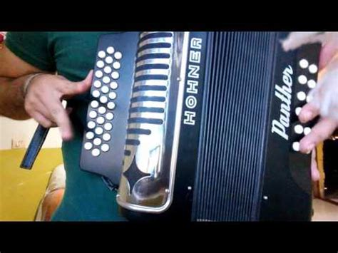 cartas y whatsapp tutorial guitarra cartas y whatsapp acordeon de fa tutorial youtube