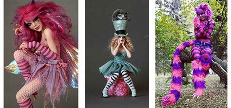 halloween themes 2015 unique cat halloween costume ideas for girls 2015 modern