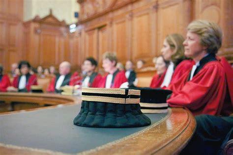 la r 233 forme du conseil sup 233 rieur de la magistrature divise