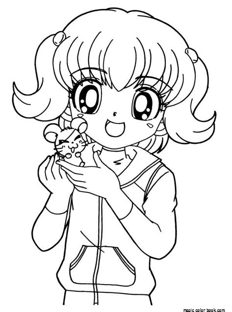 little girl face coloring page free little girl face coloring pages