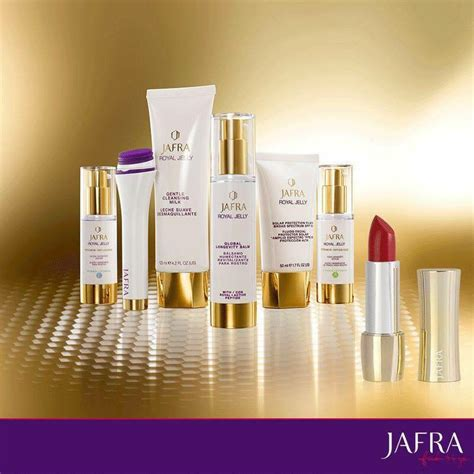 Infusions Pore Minimizer Serum With Vitamin A Jfa royal jelly ritual jafra cosmetica bestellen
