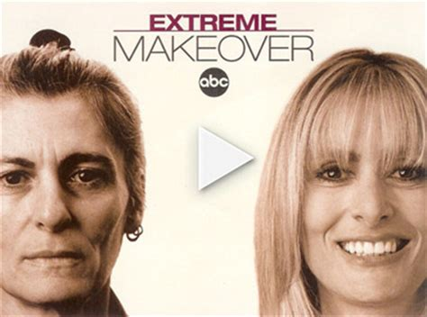home makeover shows list extreme makeover featuring dr garth fisher