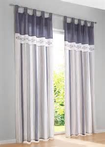 lichtdurchlässige vorhänge de pumpink wohnzimmer inspiration braun