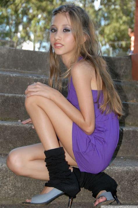 wearelittlestars sabrina wals teen model image gallery wals christine