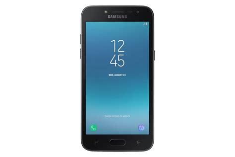 Samsung J2 Yang Sebenarnya up samsung hadirkan galaxy j2 pro smartphone untuk kamu yang mudan dan aktif bersosial media