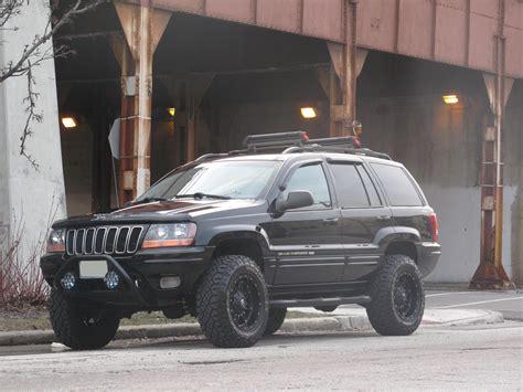 2001 gray jeep grand cherokee 2001 jeep grand cherokee partsopen