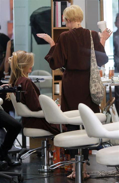 Jhw Hair Salon | jhw hair salon beverly hills images brunette whisperer