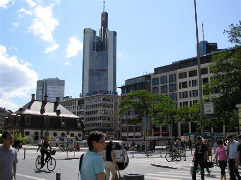 deutsche bank kaiserplatz deutsche bank ibcf mapio net