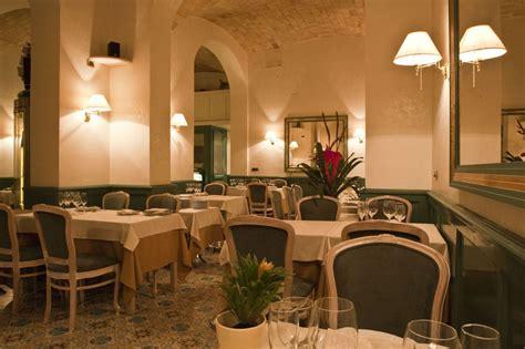 cucina sarda roma ristorante al poetto roma ristoranti cucina sarda roma al